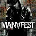 Manafest, The Chase