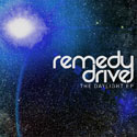 Remedy Drive, The Daylight EP