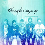 The Ember Days, The Ember Days EP
