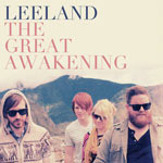 Leeland, The Great Awakening