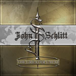 John Schlitt, The Greater Cause