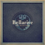 Bellarive, The Heartbeat