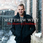 Matthew West, The Heart Of Christmas