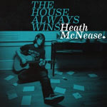 Heath McNease