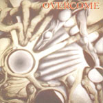 Overcome, The Life of Death