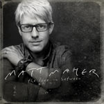 Matt Maher, The Love In Between