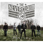 The Neverclaim, Revival