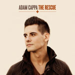 Adam Cappa, The Rescue