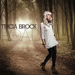 Tricia Brock, The Road