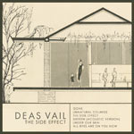 Deas Vail, The Side Effect EP