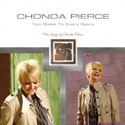 Chonda Pierce, Two Sides To Every Story - The Songs Of Chonda Pierce