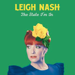 Leigh Nash, The State I'm In