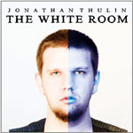 Jonathan Thulin, The White Room (Deluxe Edition)
