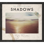 Jon Foreman, The Wonderlands: Shadows