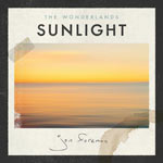 Jon Foreman, The Wonderlands: Sunlight