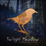 Twilight Meadow, The Worlds We Discovered