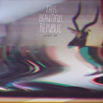 This Beautiful Republic, Covers EP
