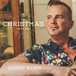 Garry Kean, This Christmas With You