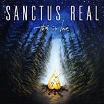 Sanctus Real, This Is Love - EP
