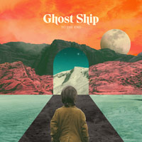 Ghost Ship, To The End