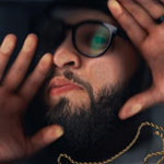 Andy Mineo, Uncomfortable
