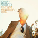 Matt Wertz, Where We Started EP