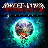 Sweet & Lynch, Unified