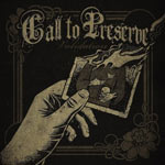 Call To Preserve, Validation EP