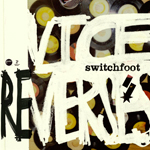Switchfoot, Vice Re-Verses EP