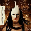 Thousand Foot Krutch, Welcome To The Masquerade