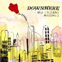 downhere album cover