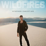 Stephen Christian, Wildfires
