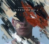 Bethel Music, Without Words: Synesthesia