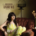 Meredith Andrews, Worth It All