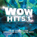 Various Artists, WOW Hits 1