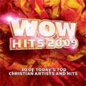 Various Artists, WOW Hits 2009