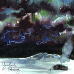 Sleeping At Last, Yearbook: February EP