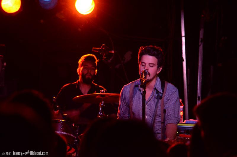 Jesusfreakhideout Com Concert Reviews And Photos Mat