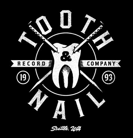 JesusfreakHideout com: Top 100 Tooth & Nail Albums of All Time