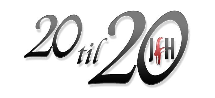 Jesusfreakhideout 20 til jfh 20 michael weavers top 20 day 16 michael weavers top 20 favorite mxpx songs stopboris Choice Image
