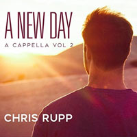 Chris Rupp