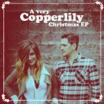 Copperlily