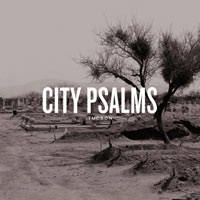 City Psalms