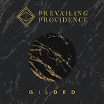 Prevailing Providence