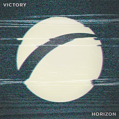 Horizon Music