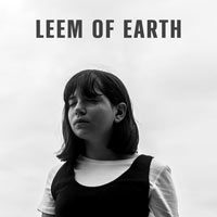 Leem Of Earth