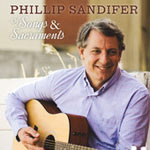 Phillip Sandifer