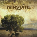 Reinstate - The EP