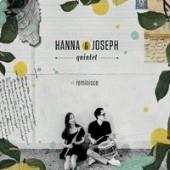 Jesusfreakhideout com Free Indie Music Downloads