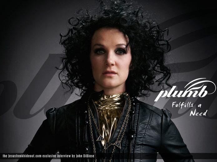plumb interview plumb 2014 jesusfreakhideout com interview